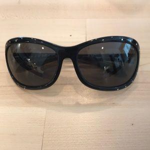 Smith Optics Ramsey Stud sunglasses